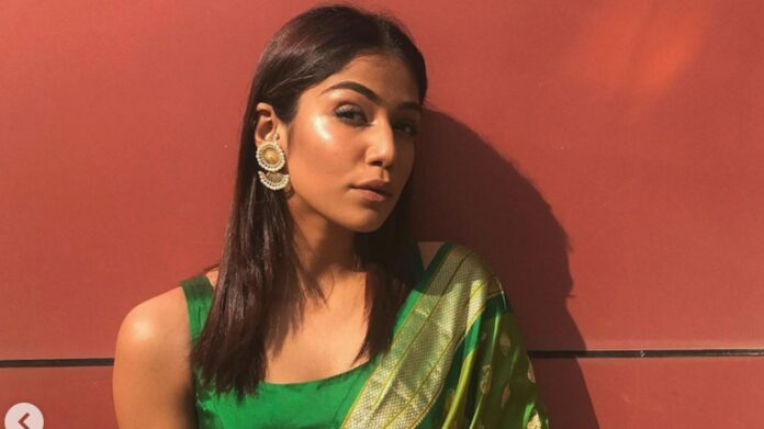 Influencer Santoshi Shetty Shouldn't Be Cancelled, But Her Video Wasn't A 'Mistake' - SurgeZirc India