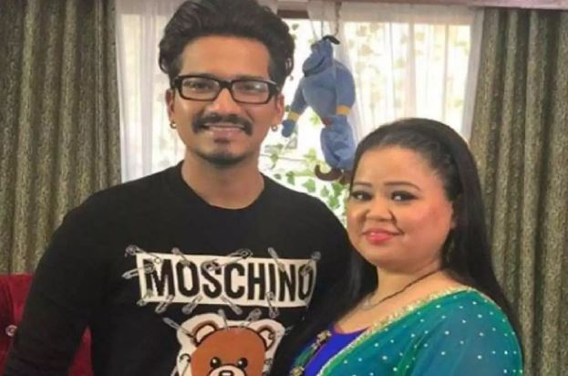Bharti Singh And Harsh Limbachiyaa Out On bail After NCB Arrest-SurgeZirc SA