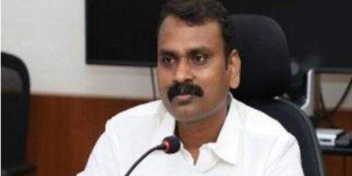 Is BJP Now Eyeing Deputy CM Post In TN?