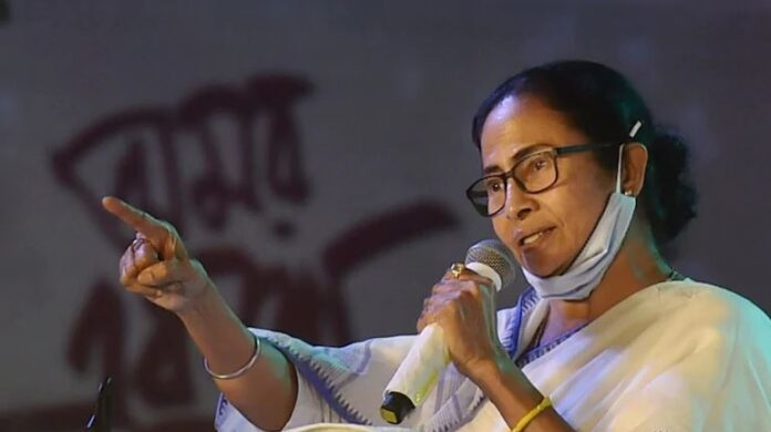 Mamata Banerjee Discharged From Kolkata Hospital Two Days After Attack - SurgeZirc India