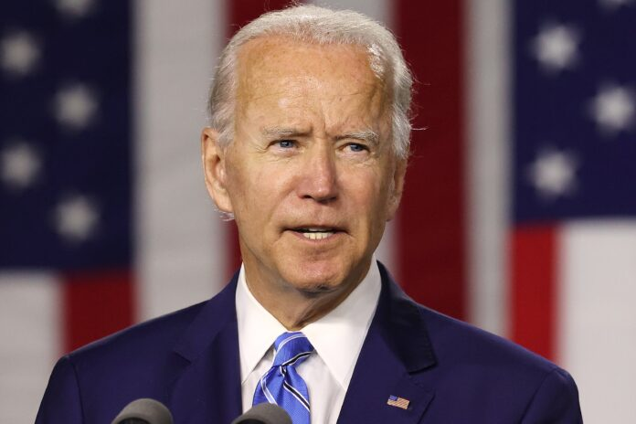 Biden Tells NASA Engineer Indian-Americans Are Taking Over The Country - SurgeZirc India