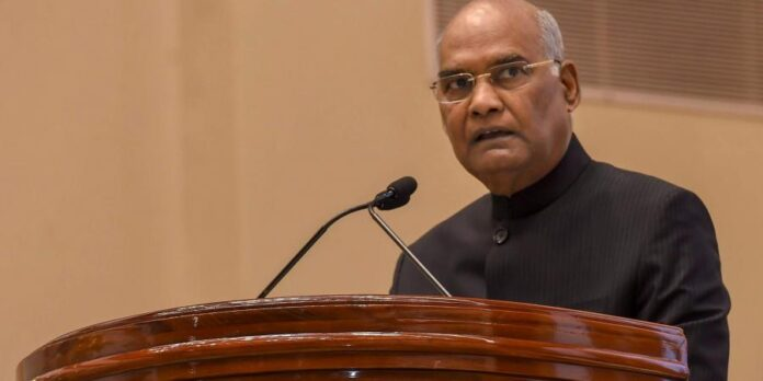 President Ram Nath Kovind Currently On Medical Observation At Army Hospital - SurgeZirc India