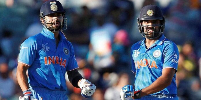 England Win Toss, Opt To Field In First ODI; India Hands Debut To Krunal, Prasidh - SurgeZirc India