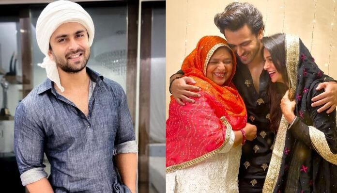 Shoaib Ibrahim Responds To Question Whether He Likes Food Cooked By His 'Ammi' Or Wife - SurgeZirc India
