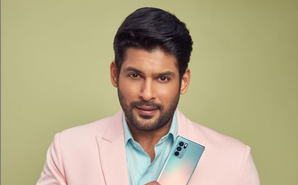 Sidharth Shukla Was Asked To Slow Down On Workout Before His Death-SurgeZirc India
